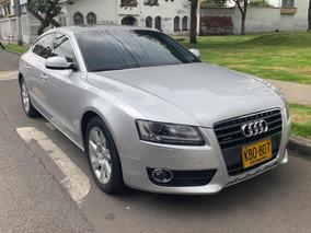 Audi A5 Sportback 2.0 Quattr