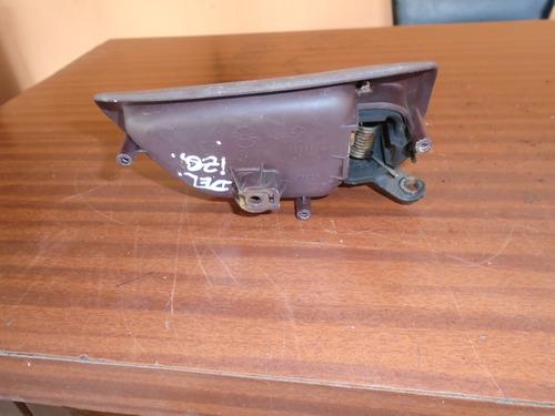 Vendo Manigueta Delantera Izquierda De Chrysler Stratus 1995