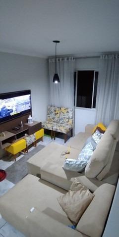 Apartamento - Apc2525 - 69195550