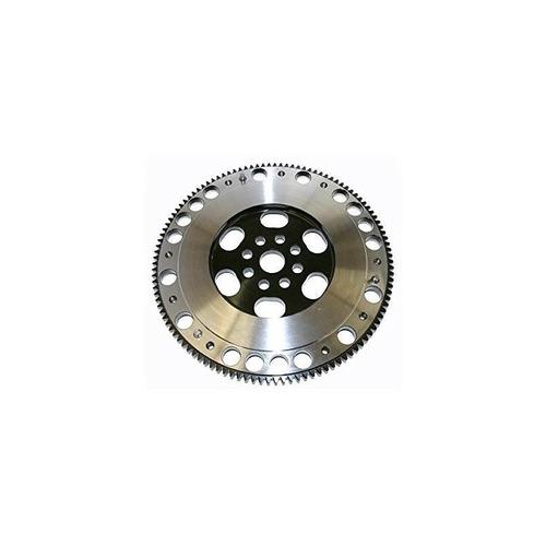 90-01 Integra 8.58lb Steel Competition Clutch 2-694-STU Flywheel