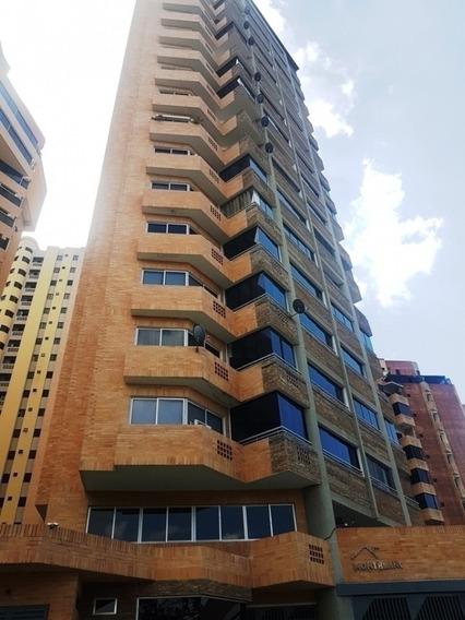 Apartamento En La Trigaleña