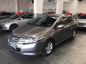 Honda City Dx 1.5 (flex) Flex Manual