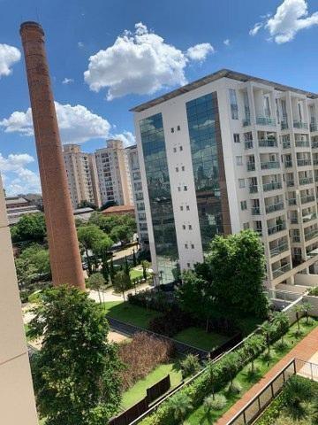 Imagem 1 de 30 de Apartamento À Venda, 100 M² Por R$ 970.000,00 - Mooca (zona Leste) - São Paulo/sp - Ap5836