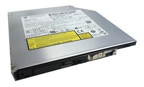 HL-DL-ST DVDRAM GSA-T50L DRIVER FOR WINDOWS 10