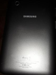 Galaxy Tab 2 7 Polegadas