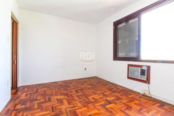Apartamento Em Nossa Senhora Das Graças Com 2 Dormitórios - Ot6960
