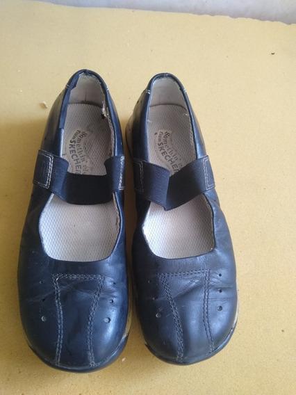 Zapatos Para Mujer Muy Bonitos