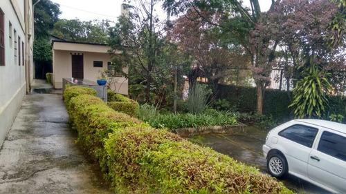 Apartamento À Venda, 60 M² Por R$ 229.000,00 - Tucuruvi - São Paulo/sp - Ap9380