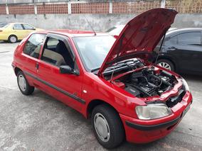 Peugeot 106 1.0 Selection 3p