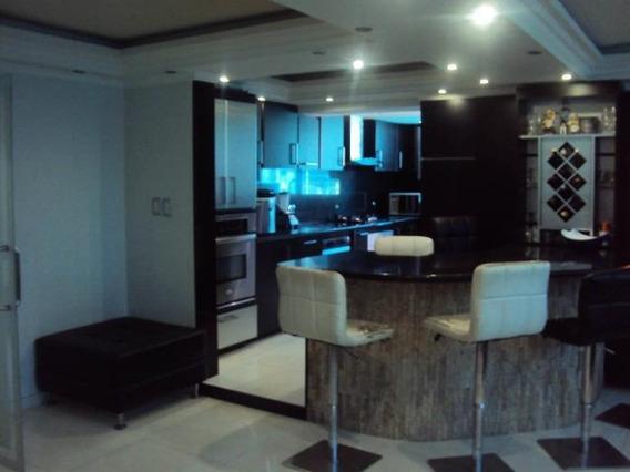 Apartamento Venta Urb El Bosque Mls 20-621 Jd