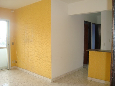 Venda Apartamento Sao Paulo Vila Ema Ref: 3617 - 1033-3617