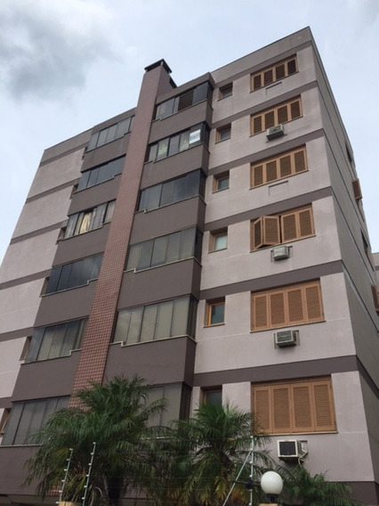 Apartamento Em Bom Jesus Com 3 Dormitórios - Cs36005705