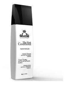 Sweet Hair The First Condicionador Manutenção 230ml