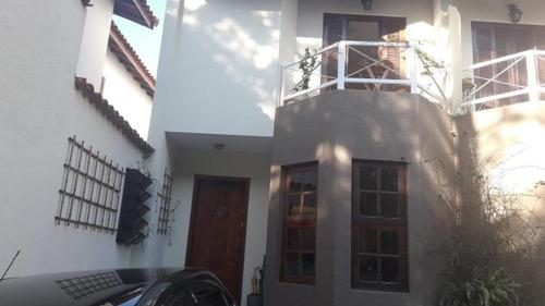 Imagem 1 de 30 de Casa Com 3 Dormitórios À Venda, 147 M² Por R$ 660.000,00 - Vila Irmãos Arnoni - São Paulo/sp - Ca1311