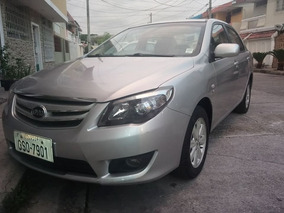 Flamante Byd 2015 Matriculado 2019 Auto De Uso Familiar Full