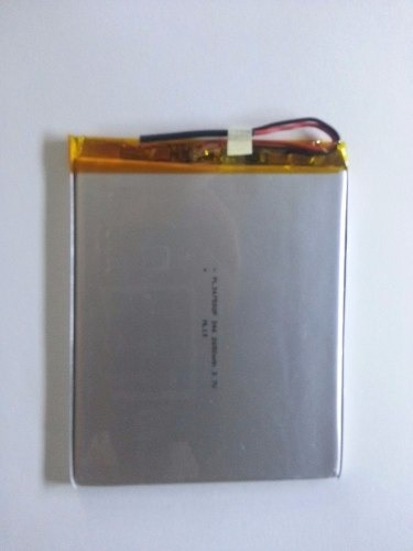 Batéria Tablet Multilaser M7s