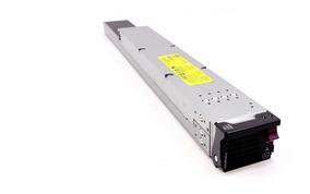 Fonte Hp Blade System - C7000 - 2450w 500242-001 488603-001