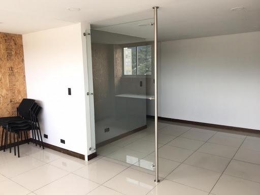 Oficinas En Venta Avenida Santander 624-2631