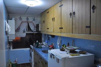 Alquilo 2 Ambientes - Barilo Center - Amoblado - Excelente