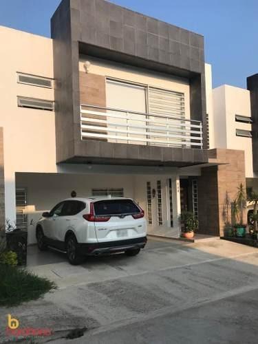 Se Vende Casa En Real Campestre, Villahermosa