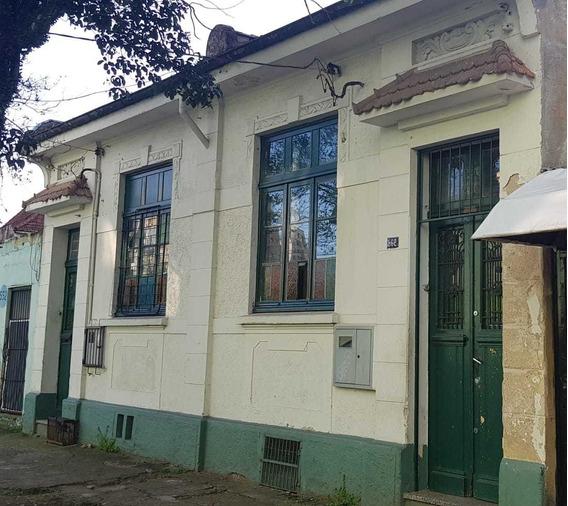 Casa Excelente Para Hostel