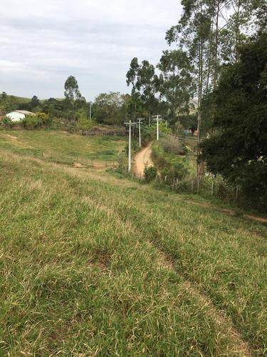 Imagem 1 de 14 de C22-lançamento Com Vista Para Represa De Palmeiras