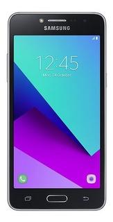 Celular Samsung Galaxy Grand Prime Plus Negro Nuevo + Envio
