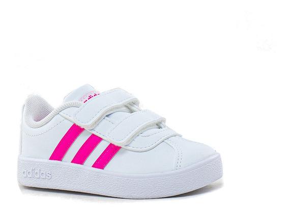 Zapatillas Vl Court 2.0 Cmf adidas