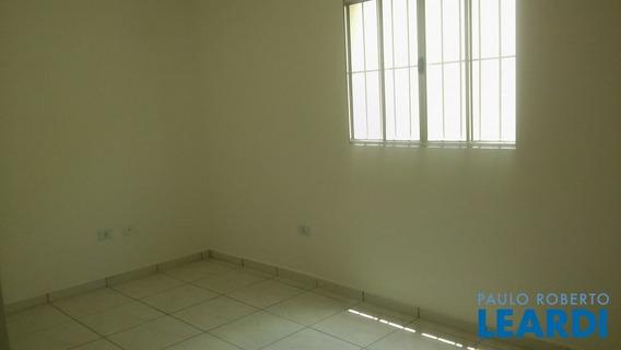 Apartamento - Jardim Caiubi - Sp - 420941