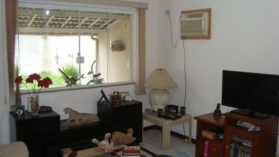 Casa Em Itaipu, Niterói/rj De 130m² 3 Quartos À Venda Por R$ 650.000,00 - Ca215124