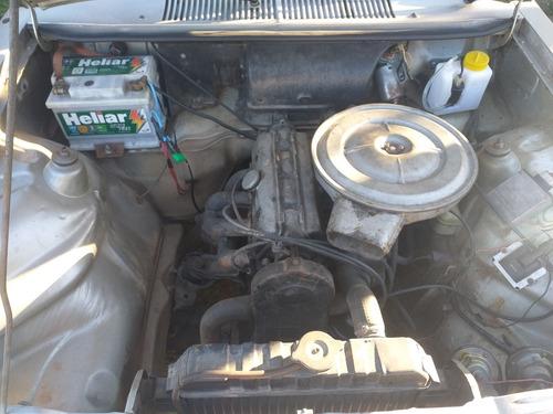 Chevette Chevette 1.4