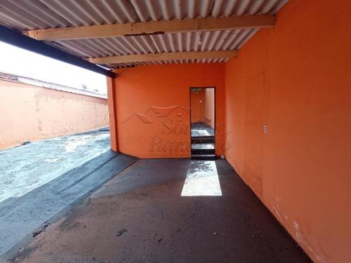 Casas - Ref: L19382