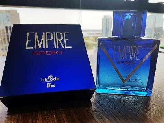 Perfume Empire Sport 100 Ml Hinode