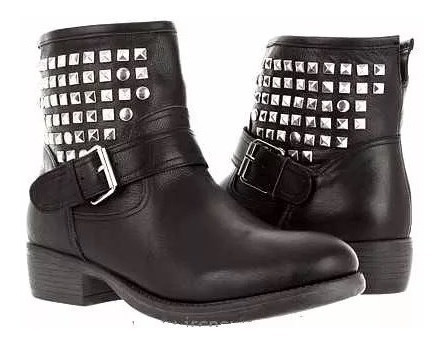 Zapatos Steve Madden Outlaww