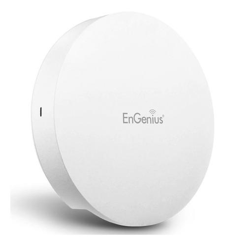 Ap Engenius Eap1250 Wifi 11ac Wave 2x2 Dual Band 23dbm Poe