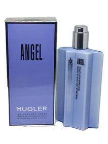 Creme Hidratante Angel 200ml / 100% Original- Promoção