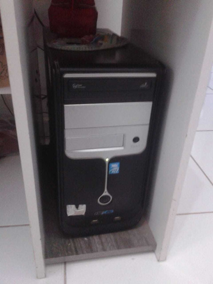 Computador Lg Windows 7.0