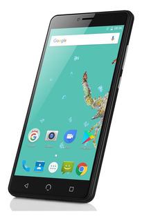 Nuu M5 Android 7.0 3gb Ram E 32gb Rom