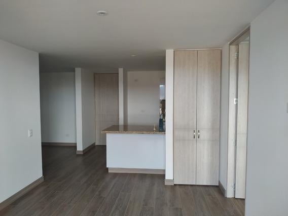 Vendo Apartamento Cedritos 147
