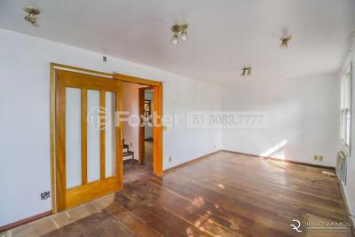 Casa, 3 Dormitórios, 422.92 M², Santo Antônio - 172521