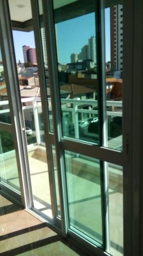 Alugue Sem Fiador, Sem Depósito E Sem Custos Com Seguro - Sala Para Alugar, 10 M² Por R$ 1.715/mês - Vila Carrão - Sa0546