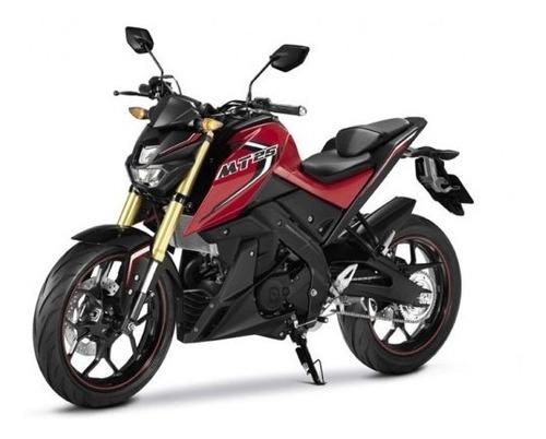 Motocicleta Motorrad Nt 25