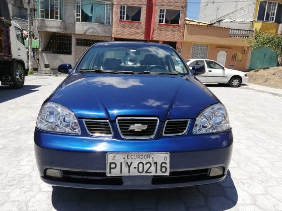 Chevrolet Optra Chevrolet Optra A/c