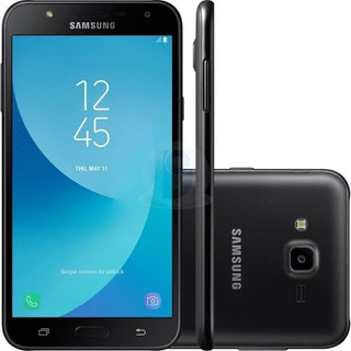 Samsung Galaxy Neo J7 (2017) Memoria 16 Gb