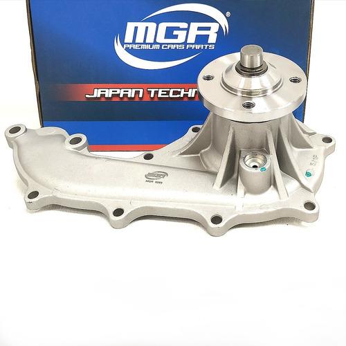 Bomba Agua Hilux Meru Hiace Motor 2.7 2rz 3rz 10r