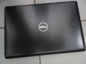 Notebook Dell Vostro V14t-5470-a20 I5