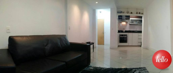 Flat/aparthotel - Ref: 183496