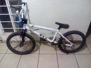 Bicleta Bmx Haro