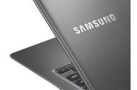Portatil Samsung Chromebook 2