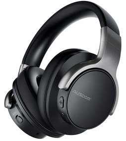 Fone Anc8 Ausdom Active Noise Cancelling 20hrs